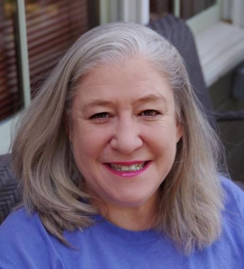 Nancy cropped EH bio pic